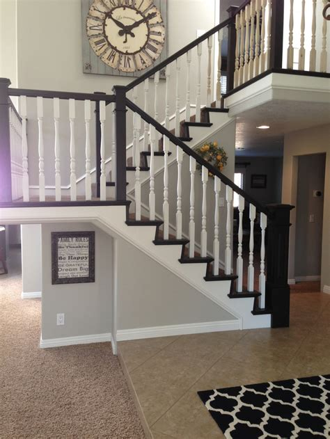 carpet  revere pewter house ideas pinterest