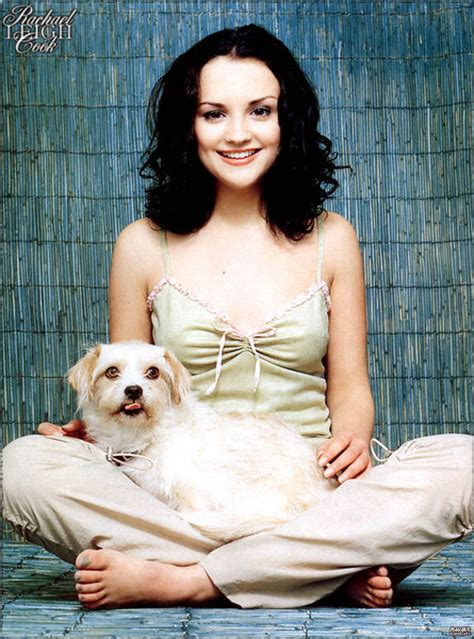 all about resumes leigh hannigan rachael leigh cook