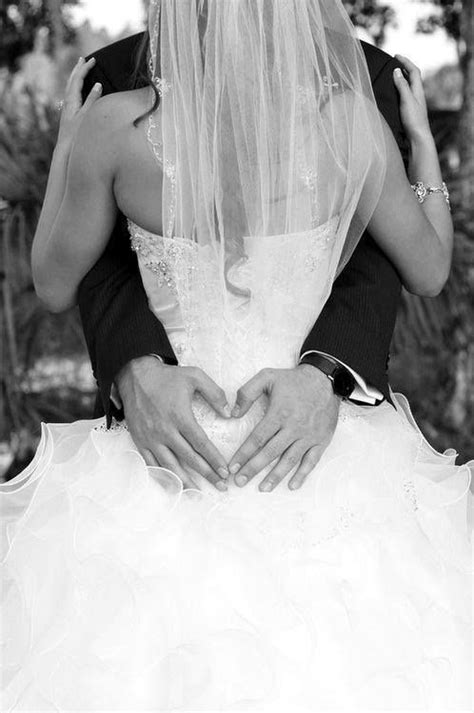 Beautiful Wedding Love Pose Pictures Photos And Images
