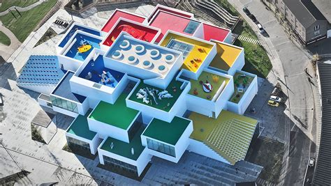 Lego House - home of the brick start your visit today lego 174 house