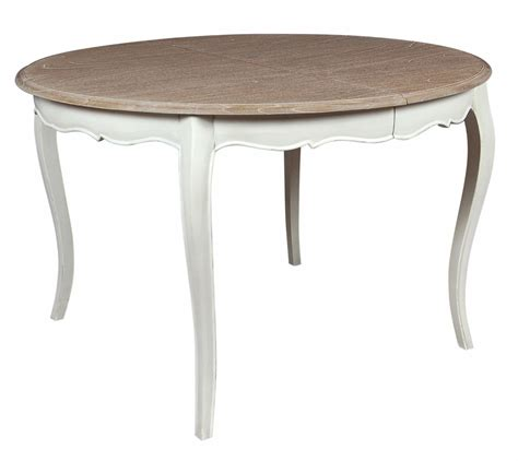 small white marble dining table vintage round dining table old and wood expandable made