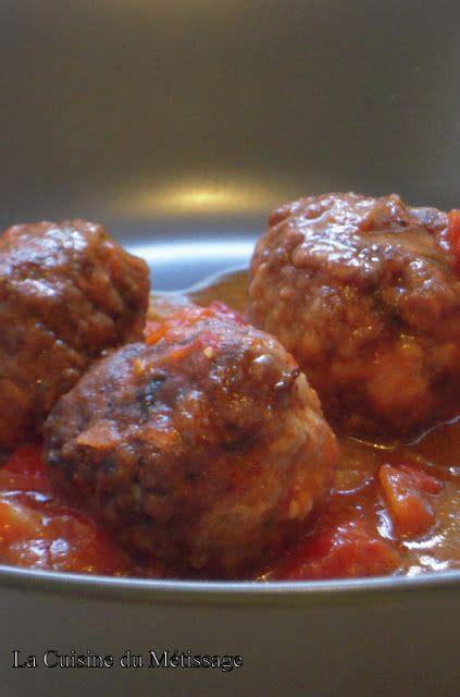 comment cuisiner les boulettes de viande les 25 meilleures idées de la catégorie recettes de