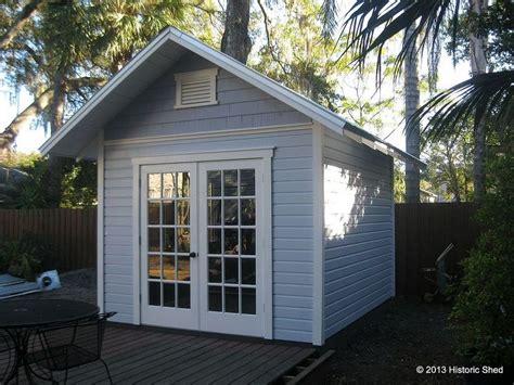 custom home office shed   shed custom homes