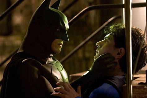12 Easy Ways Batman Can Beat Superman In A Fight [list