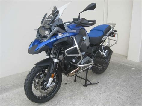 Page 3031 ,new & Used Motorbikes & Scooters 2015 Bmw R
