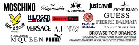 designer clothing brands mens brand clothing clothes zone
