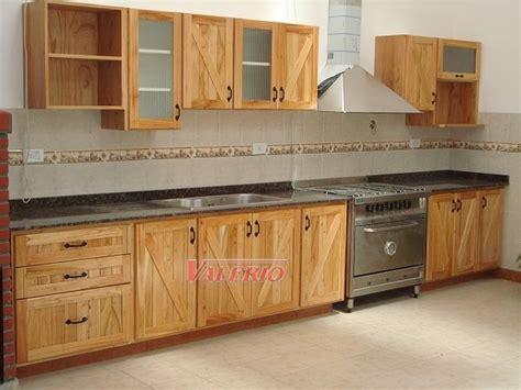 paraiso muebles de cocina  medida en madera de paraiso amoblamientos  cocina en paraiso