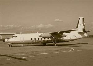 Uruguayan Air Force Flight 571 Wikipedia