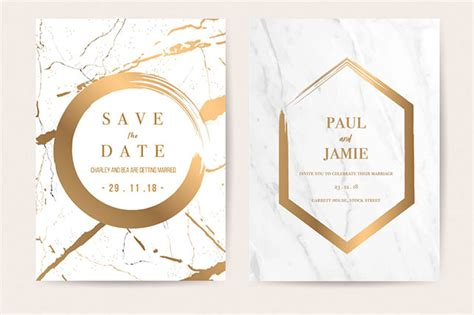 Wedding Invitation Design Ideas Solopress