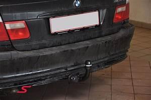 Bmw E46 Anhängerkupplung Westfalia : bmw e46 anh ngerkupplung und zubeh r schmiedmann neuteil ~ Jslefanu.com Haus und Dekorationen
