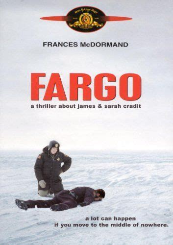 jose feliciano in fargo 17 best images about wonderful escapes from reality on