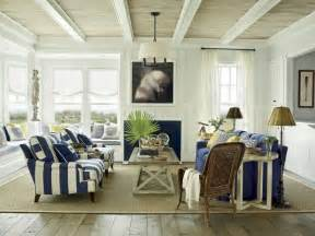 show home interiors ideas coastal style interiors ideas that bring home the breezy