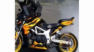 Cottard Moto Rouen : cottard moto moto ~ Medecine-chirurgie-esthetiques.com Avis de Voitures