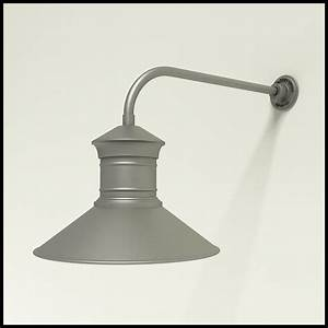 Quot sign barn light fixtures architect design lighting