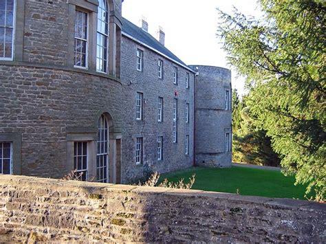 croxdale hall wikipedia