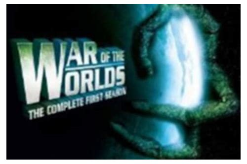 guerra dos mundos temporada 2 baixar gratis filme