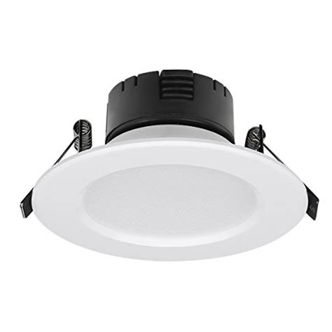 5 inch led light bulb 8w 3 5 inch led recessed lighting 75w halogen bulbs