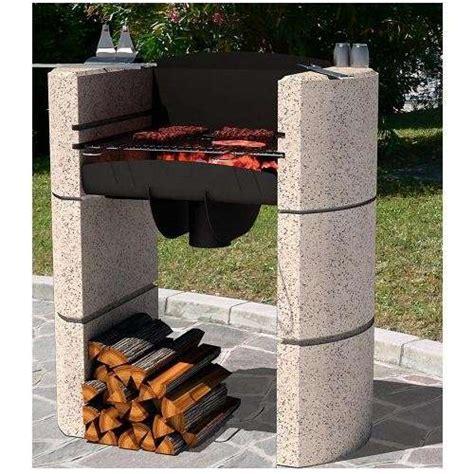 Barbecue In Muratura Immagini by Barbecue In Muratura Foto 6 40 Tempo Libero Pourfemme