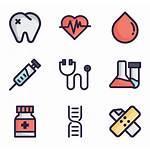 Icon Medical Icons Flaticon Graph Cosmetics Farm