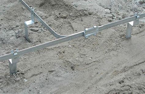 wu beton c25 30 wu beton selber mischen 28 beste sch ne sitzecken im garten idee haus bauen pool selber bauen