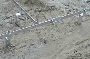 Bodenplatte Aufbau Altbau : fundamenterder din wegen d mmung unter der bodenplatte und ~ Lizthompson.info Haus und Dekorationen
