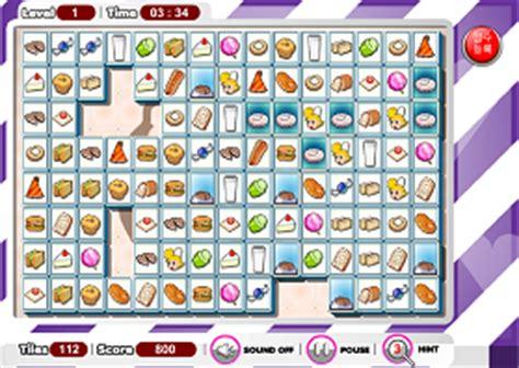 Mahjong Cook Cuisine by Jeux De Cuisine Pour Fille