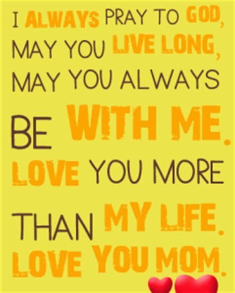 Love You Mom Quotes. Deep Quotes About Karma. Cute Quotes Your Best Friend. Winnie The Pooh Quotes About Fall. Best Friend Quotes With Authors. Happy Birthday Zayn Quotes. Tattoo Quotes Hebrew. Morning Quotes In Marathi. Quotes Deep Hurt