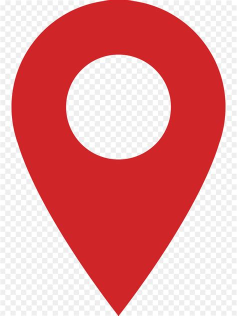 Location Clipart Location Computer Icons Symbol Clip Location Png