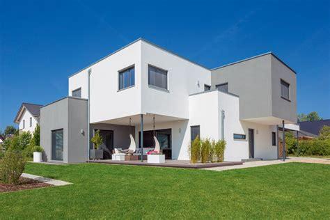 Modernes Wohnen  Die Architektur Von Wolfhaus Bietet