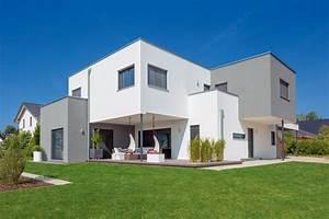 Bild Haus Gewinnen : selektion 236 von wolf haus reduzierte architektur ~ Lizthompson.info Haus und Dekorationen