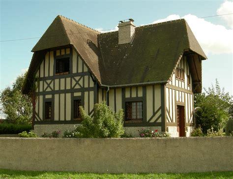 maison normande top maison