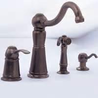 pegasus kitchen faucet repair faucet kitchen pegasus kitchen design photos