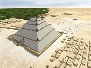 Cheops Pyramide Bau : mystery of the pyramids solved by french architect ~ Frokenaadalensverden.com Haus und Dekorationen