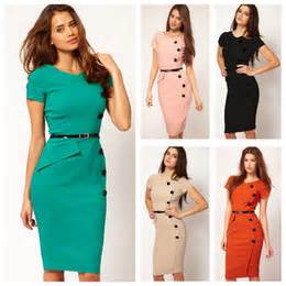 HD wallpapers plus size clothing for cheap prices