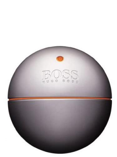 Boss in Motion Hugo Boss cologne  a fragrance for men 2002