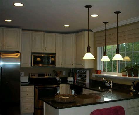 kitchen ideas pictures designs home designs modern home kitchen cabinet