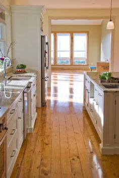 antique kitchen sink white cabinets with oak floor kitchen 1282
