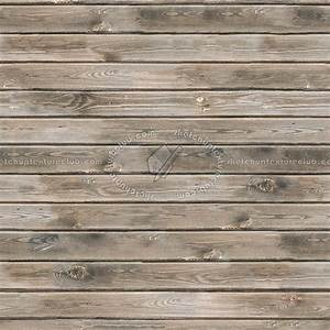 Old wood board texture seamless 08750