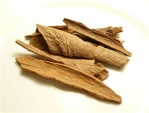 Www Casa It Ricette by China Liquore Fatto In Casa Ricetta Sergru
