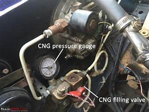 Car Cng Kit Wiring Diagram