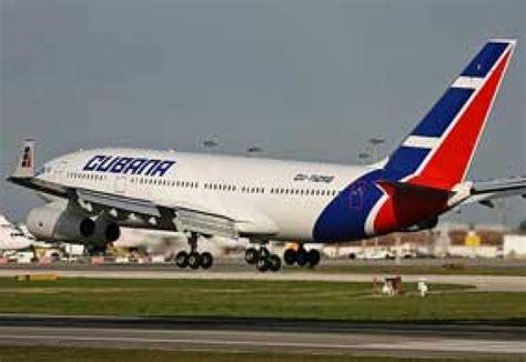 air cubana reservation siege des sièges en classe tropicale avec cubana voyages bergeron