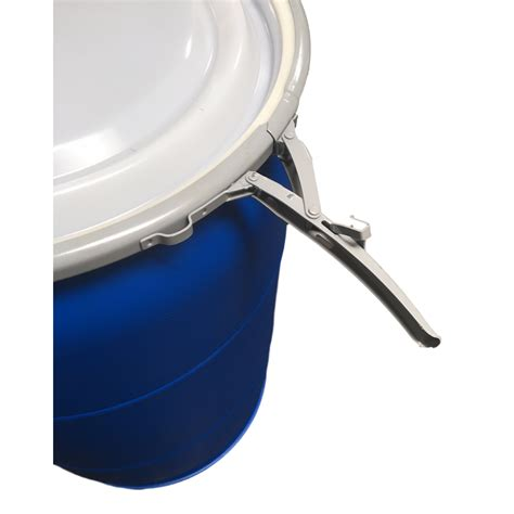 cuisine ot plastic 55 gallons ot un blue food grade san diego