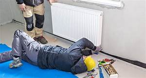 Wie Entlüftet Man Heizkörper : gasverbrauch einfamilienhaus wie berechnet man den gasverbrauch ~ Yasmunasinghe.com Haus und Dekorationen