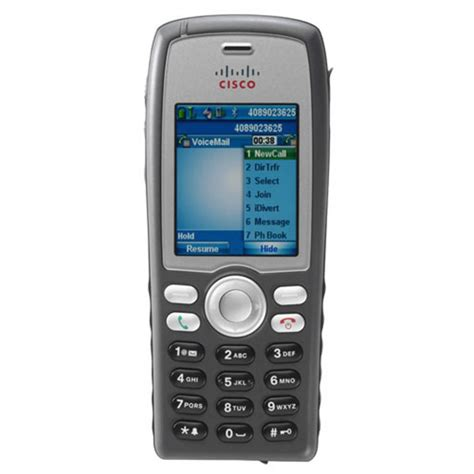 wireless phone cisco unified wireless ip phone 7925g