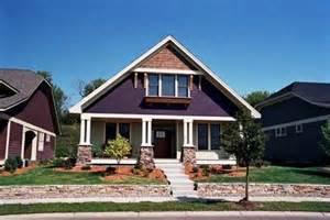 craftman house plans american bungalow house plans an reawakened