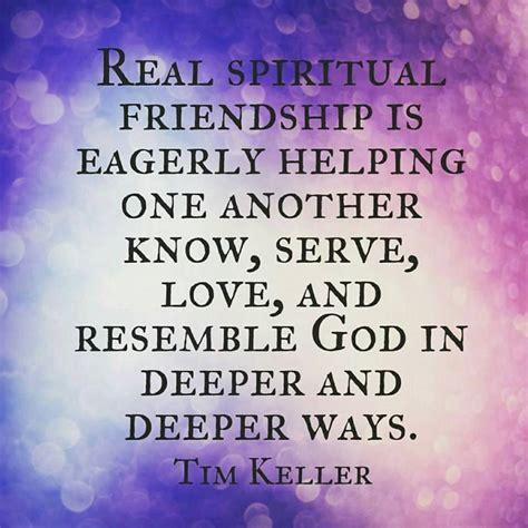 real spiritual friendship friends christian friendship