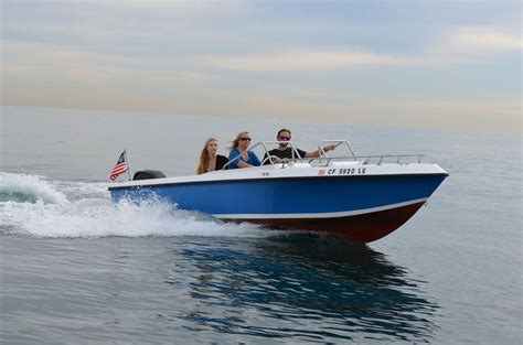 Boat Rental California by Boats4rent