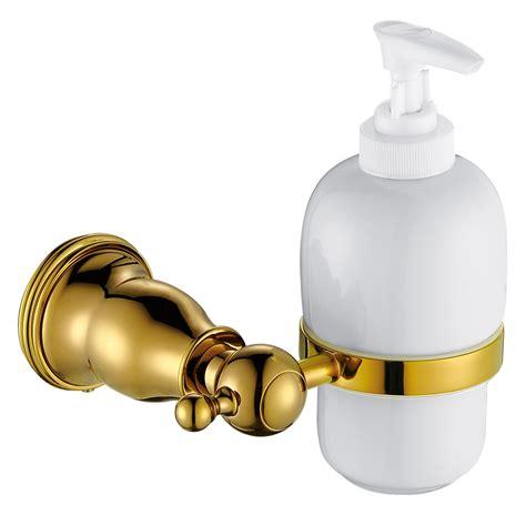 bad accessoires gold bad accessoires set badset badzubeh 246 r zubeh 246 r serie gold sanlingo bad badzubeh 246 r sonstiges