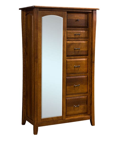 Sliding Door Armoire Wardrobe by Sliding Door Wardrobe Armoire Wood Armoire Closet