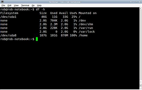 Linux Resume Process Command Line by 6 Command Line Tools That Make Linux Easier